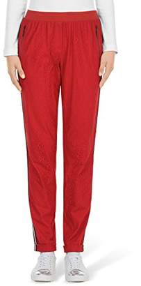 Marc Cain Women's Hose Trousers