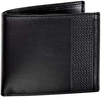 Chopard Small Leather Racing Wallet