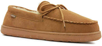 Lamo Moc Slipper - Men's