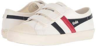 Gola Coaster Velcro Women's Shoes