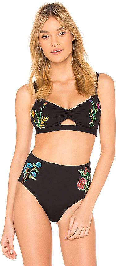 Rafaella Bikini Top