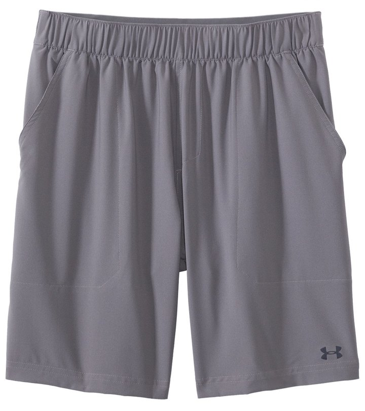 Under Armour Men's Coastal Elastic Short 8144594