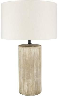 Lulu & Georgia Suvi Table Lamp