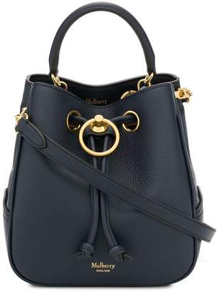 7aa77ce7f033 Mulberry Shoulder Bags - ShopStyle