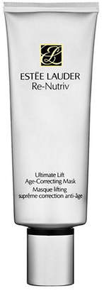 Estee Lauder ReNutriv Ultimate Lift Age Correcting Mask