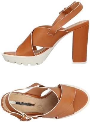 Maria Mare Sandals - Item 11404773SK