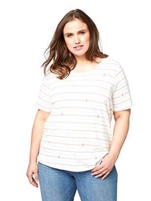 549805c669d Tom Tailor Women s 1011749 T-Shirt