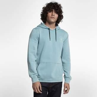 Hurley Beach Club Dawn Patrol Pullover Men's Fleece Hoodie