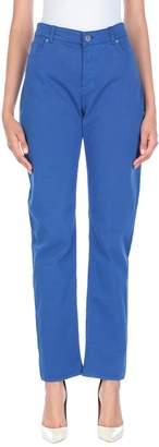 Loro Piana Denim pants - Item 42603582SR