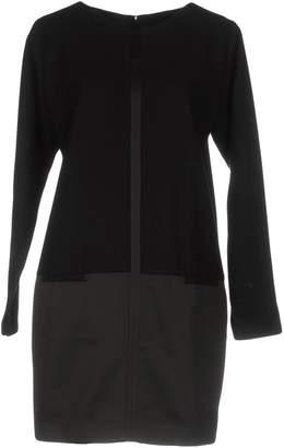 Designers Remix CHARLOTTE ESKILDSEN Short dresses - Item 34716775GQ