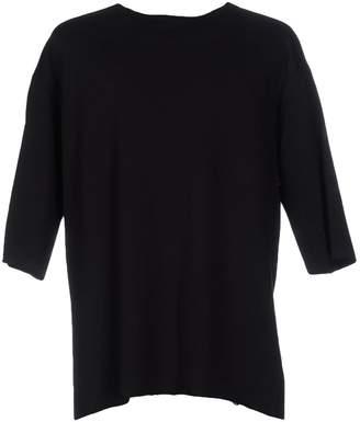 Ueg Sweatshirts