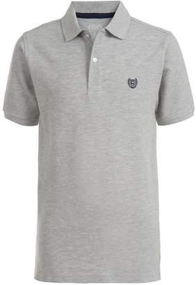 Chaps Boy's 4-20 Houston Short Sleeve Polo
