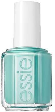Essie Winter Collection WHERE'S MY CHAUFFEUR Mint Nail Polish 818 Lacquer