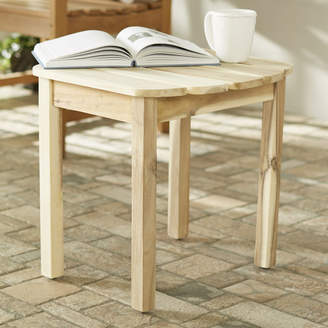 Andover Mills Edgell Side Table