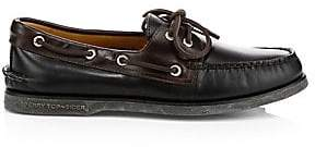 Sperry Men's Gold Cup Authentic Original Boat Shoes