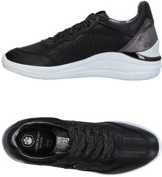 Lumberjack Low-tops & sneakers - Item 11454894