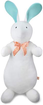 Kids Preferred Pat The Bunny Plushtall