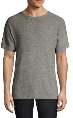 IRO Tim Marled T-Shirt
