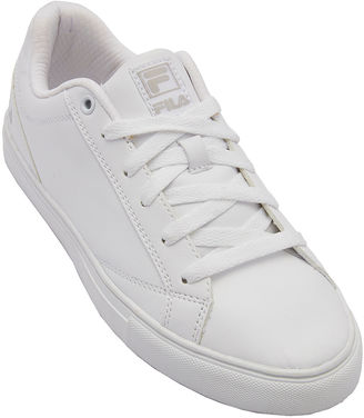 Fila Amalfi Womens Athletic Shoes $70 thestylecure.com