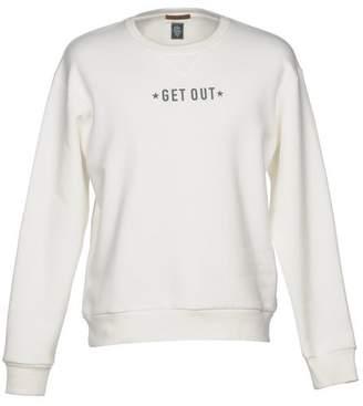 Eleventy Sweatshirt