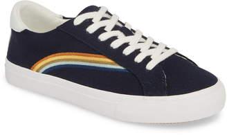Madewell Delia Rainbow Sneaker