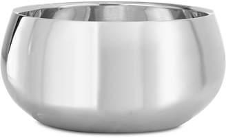 Nambe Round Bowl