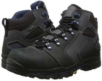 Danner Vicious 4.5 Non-Metallic Safety Toe Men's Work Boots
