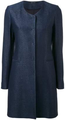 Tagliatore Demi coat
