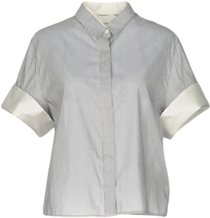 3.1 Phillip Lim3.1 PHILLIP LIM Shirts