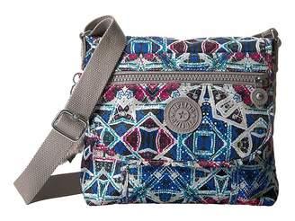 Kipling Brom Handbag Bags