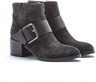 Andrew Marc Audrey Boot