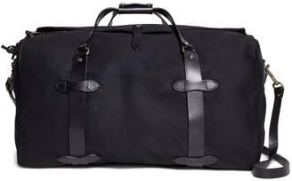 Brooks Brothers Filson Twill Duffle Bag