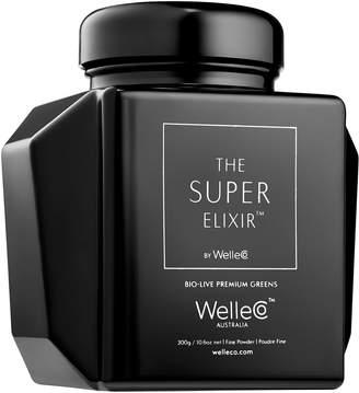 Welleco WelleCo - The Super Elixir