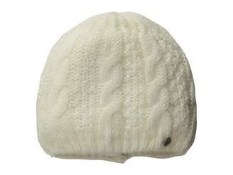 Spyder Temptress Hat