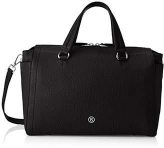 Bogner Women's 0402601- Handbag Black Size: UK