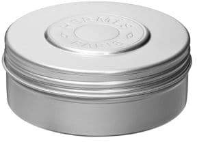 Hermes The Colognes Moisturizing Face and Body Balm/6.8 oz.
