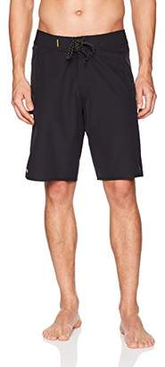 Quiksilver Waterman Men's Paddler Boardshort