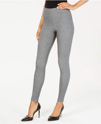 Hue Soft Wool-Like Leggings