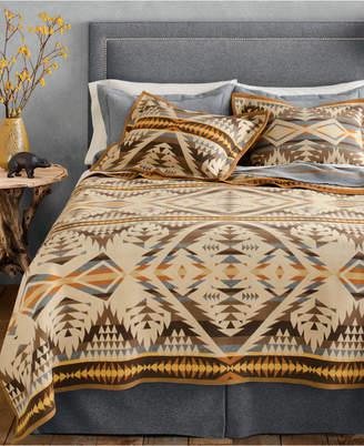 sheet bath pendleton bedding store sets flannel beyond bed product set reg