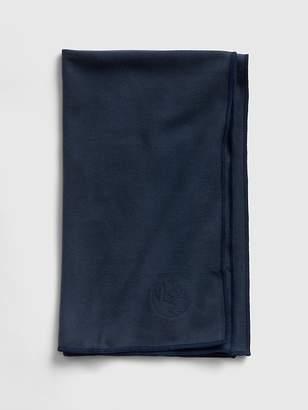 Gap Manduka® Yoga Towel