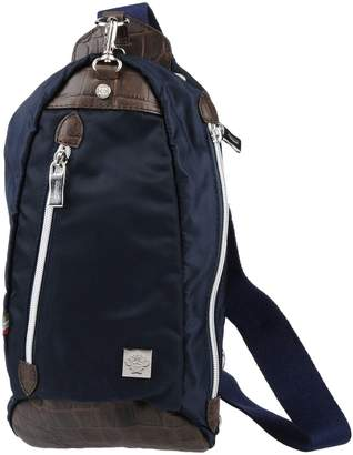 Orobianco Backpacks & Fanny packs