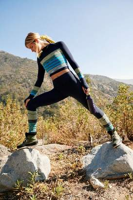 Fp Movement Alpine Legging