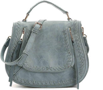 Urban Expressions Khloe Crossbody Bag - Women's