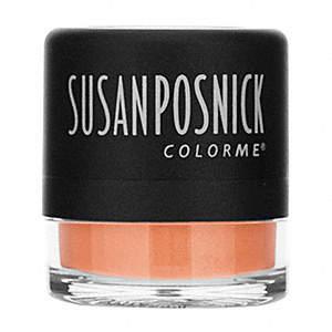 Susan Posnick ColorMe - Lotus