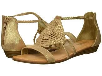 Carlos by Carlos Santana Taffey Women's Shoes