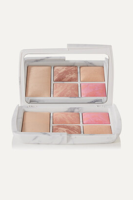 Hourglass - Ambient Lighting Edit - Surreal Light $80 thestylecure.com