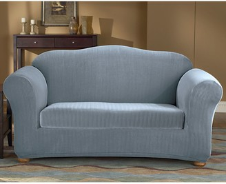 striping couch shopstyle rh shopstyle com
