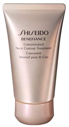 Shiseido 'Benefiance' Concentrated Neck Contour Treatment