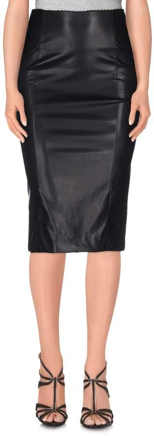 Sakura 3/4 length skirts - Item 35284596