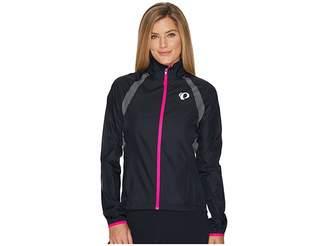 Pearl Izumi W ELITE Barrier Cycling Jacket